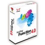 红旗Function Server 4.0 操作系统/红旗