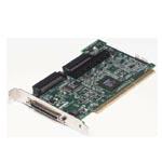 Adaptec AHA29160N(盒) SCSI/SAS控制卡/Adaptec