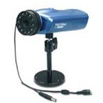 趋势TV-IP300 网络摄像机/趋势