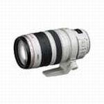 佳能EF28-300mm/3.5-5.6 USM图片