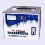 SIGA  TND-0.5KVA(台式)