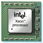 戴尔CPU XEON 3.0GHz/1M(适用1800)