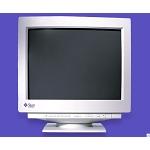 CRT显示器 21英寸(X7146A)