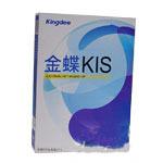 金碟KIS V7.5行政事业版(2用户) 财务及管理软件/金碟
