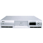 Sony  AIT LIB-81/A4 磁带机/Sony