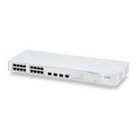 3COM  Baseline Switch 2816-SFP Plus(3C16485)