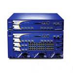 NetScreen-5400