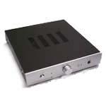 朝露D1.x (外置2.0解码器) 音频及会议系统/朝露