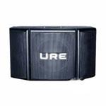 URE  UR-802F  音频及会议系统/URE
