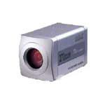 缔佳DIS-827CB 网络摄像机/缔佳