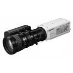 索尼DXC-390P