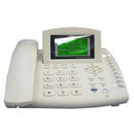 润普RP-BOX45B 录音电话/润普