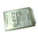 东芝硬盘 80GB/4200RPM (MK8025GAS)图片