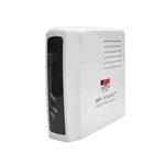 固网HP-1101U+ 打印服务器/固网