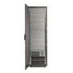 惠普StorageWorks EVA4000