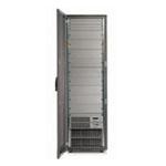惠普StorageWorks EVA8000 磁盘阵列/惠普