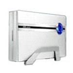 Thermaltake  Muse 5.25(A2293) 移动硬盘盒/Thermaltake
