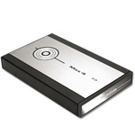 Thermaltake  Max4 2.5(A2294) 移动硬盘盒/Thermaltake