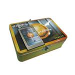SunCard  800G 无线上网卡/SunCard