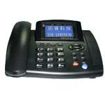 润普RP-BOX10D 录音电话/润普