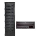 惠普HP 9000 rp4440-8 小型机/惠普