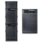 HP 9000 rp8420-32 (8900/1.1GHz)