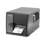 Intermec PD41 条码打印机/Intermec