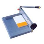 迪卡310/440型手动切纸机 切纸机/迪卡