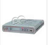 RAD RAD FCD-IP 复用器/RAD