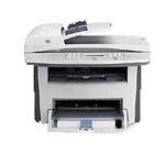 惠普 LaserJet 3055