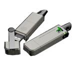 优曼小精灵USB CDMA图片
