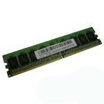 金邦千禧1GB(PC2-6400/DDR2 800)图片