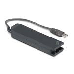 IBM USB端口复制器(40Y8149)