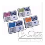 HP AIT 8mm 50GB tape(Q1998A) �Ŵ�/HP