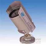 忆吉STO-809C CCD 安防监控系统/忆吉