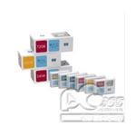 HP DDS4 150m tape 20/40GB(C5718A) �Ŵ�/HP