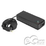 IBM ThinkPad 72W AC交流适配器 02K6708 电池/IBM