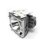 NEC GT-1150/2150 投影机灯泡/NEC
