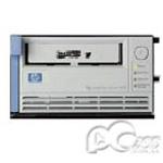 惠普Ultrium 230(外置) 磁带机/惠普