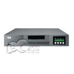 惠普StorageWorks autoloader 1/8(Ultrium 460/AA927A)
