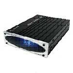 Thermaltake Hardcano 14 A2321 移动硬盘盒/Thermaltake