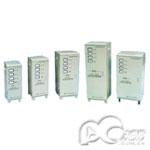 全力QL-500W UPS/全力
