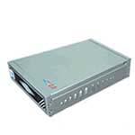 长寿FR-638A 移动硬盘盒/长寿