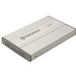 图美 U226呼吸型 移动硬盘盒/图美