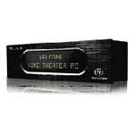 Thermaltake MediaLAB A2328(黑) 移动硬盘盒/Thermaltake
