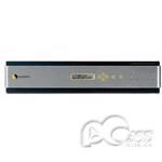 Symantec Gateway Security5461 硬件防火墙/Symantec
