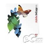 ADOBE InCopy CS2 排版软件/ADOBE