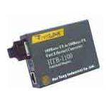 netLINK HTB-1100GS(40Km)