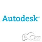 AutoDesk AutoCAD R2004   中文版 图像软件/AutoDesk
