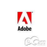 ADOBE PageMill 3.0 for Mac&Win 图像软件/ADOBE